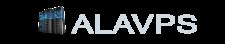 Alavps Blog
